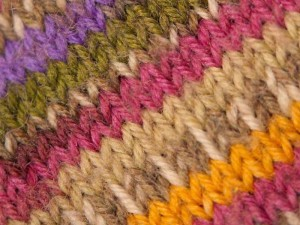 3 easy ways to chart a knitting pattern knitting dt1010fo