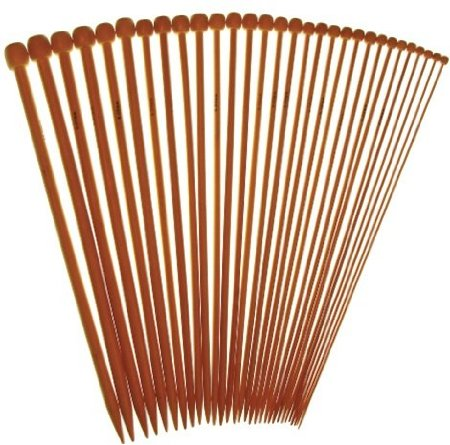 Wooden Knitting Needles : wooden-knitting-needles-bamboo.jpg