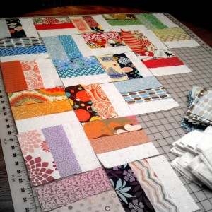 uilt Layout by designsbykari, on Flickr