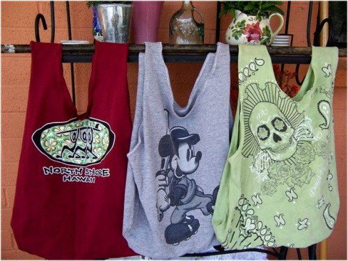 art threads t-shirt market bags