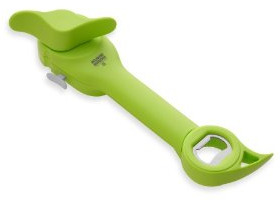 manual can openers for arthritis